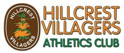 Hillcrest Villagers Athletics Club