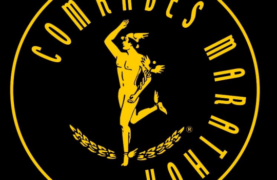 Comrades Entry Date